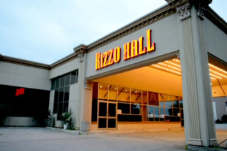 Rizzo Banquet Hall
